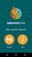 Parental Control SecureKids screenshot 5