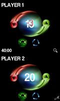 MtG Total Life Counter screenshot 15