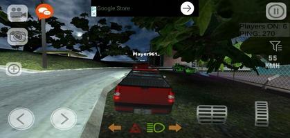 Carros Rebaixados Online screenshot 9