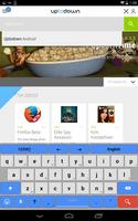 AnySoftKeyboard screenshot 2