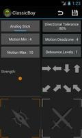 ClassicBoy (32-bit) Game Emulator screenshot 15