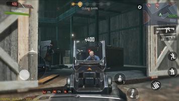 Call of Duty: Mobile screenshot 11