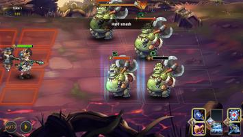 Fantasy League screenshot 7