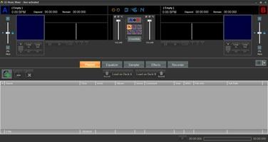 DJ Music Mixer screenshot 6