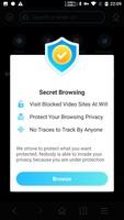 Bunny VPN Proxy - Free VPN Master with Fast Speed screenshot 14