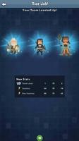 Portal Quest screenshot 5