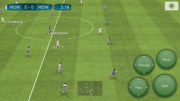 eFootball PES 2021 screenshot 13