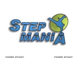 StepMania screenshot 7