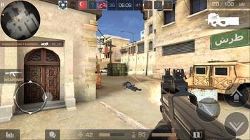Standoff 2 screenshot 10