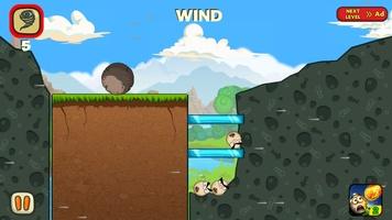 Disaster Will Strike screenshot 4