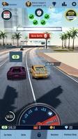 Nitro Racing GO screenshot 6