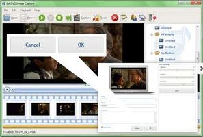 DVDGo screenshot 4