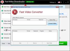 Fast Video Downloader screenshot 8
