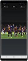 Old Bet9ja Mobile screenshot 17