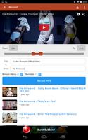 Peggo - YouTube to MP3 Converter screenshot 6