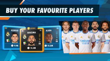 Online Soccer Manager screenshot 3