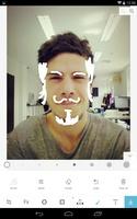LINE Camera: Animated Stickers screenshot 3