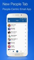 BlueMail screenshot 3
