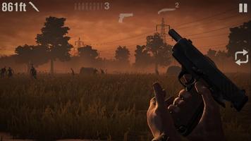 Into the Dead 2 screenshot 8