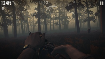 Into the Dead 2 screenshot 5