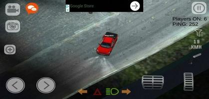 Carros Rebaixados Online screenshot 7
