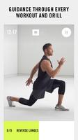 Nike+ Training screenshot 3