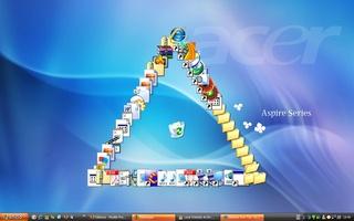Desktop Icon Toy screenshot 6