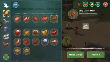 Utopia: Origin screenshot 4