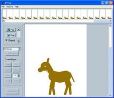 Pivot Stickfigure Animator screenshot 3