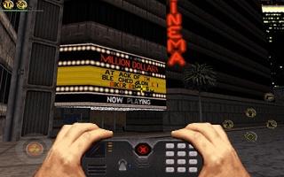 Duke Nukem 3D screenshot 4