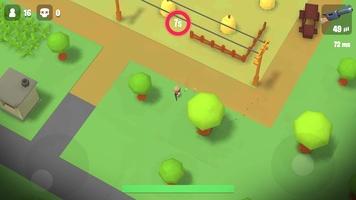 Battlelands Royale screenshot 10