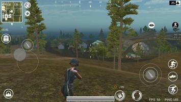 Last BattleGround: Survival screenshot 10