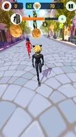 Miraculous Ladybug and Cat Noir - Official screenshot 8