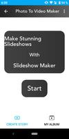 Pro Video Editor for Youtube screenshot 14