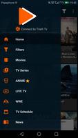 FreeFlix HQ screenshot 8