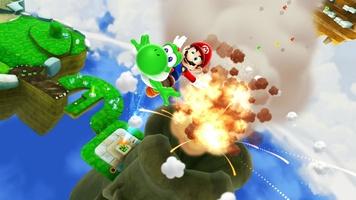 Dolphin - Wii Emulator screenshot 5