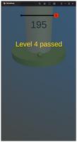 Helix Jump (GameLoop) screenshot 7