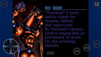 VectorMan Classic screenshot 6