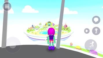 PK XD screenshot 9