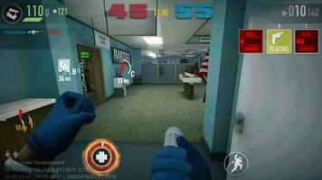 PAYDAY: Crime War screenshot 6