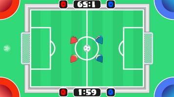 2 3 4 Player Games screenshot 4