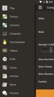 Chess - Play and Learn screenshot 4