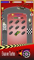 Combine Motorcycles - Smash Insects (Merge Games) screenshot 14