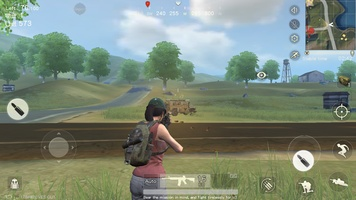Knives Out screenshot 3