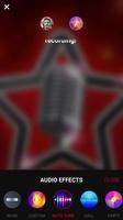 StarMaker Lite screenshot 3