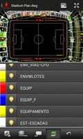 AutoCAD 360 screenshot 3