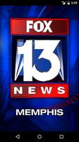 FOX13 Memphis screenshot 2