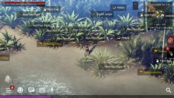 Durango: Wild Lands screenshot 6