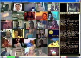Connecta 2000 screenshot 2