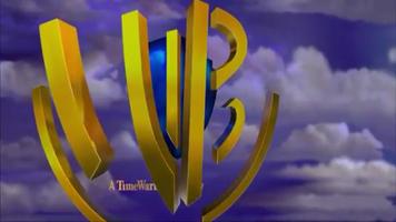 VideoMix screenshot 6
